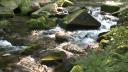Úpravy na povodí řek Opavy a Bělé
