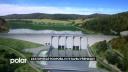Zastupitelé podpořili výstavbu přehrady