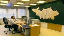 Monitorovací stanice i v Polsku, 2008