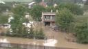 Odstraňování škod po povodních