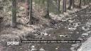Vodohospodáři: Máme za sebou extrémně suché jaro