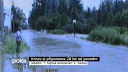 Krnov si připomene 20 let od ničivých povodní
