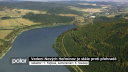 Vedení Nových Heřminov je stále proti přehradě