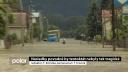 Následky povodně by tentokrát nebyly tak tragické