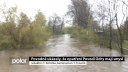 Povodně ukázaly, že opatření Povodí Odry mají smysl