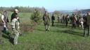 Dobrovolníci provedli jarní úklid břehů Slezské Harty