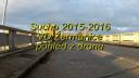 Žermanice - sucho 2015-2016