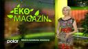 EKO magazín