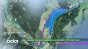 Obce žádají protipovodňovou ochranu obyvatel