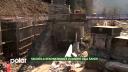 Šance - zprovoznění přehrady