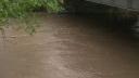 Souhrn informací o povodních v Havířově a okolí v pondělí