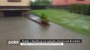 Potok v Havířově už nebude ohrožovat domkaře