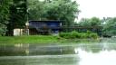 V Karviné startuje výstavba nového areálu loděnic