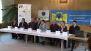 Stavba cyklostezky Ostrava - Beskydy může pokračovat