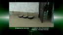 Záplavy se nevyhnuly ani Hladkým Životicím