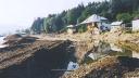 10 let po povodni, 2008