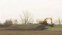 Stavby na tocích, 2008