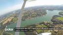 Podzemní 4 kilometry dlouhý kanál Těrlickou a Žermanickou přehradu nepropojí