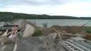 Po rozsáhlé rekonstrukci odolá Těrlická přehrada i tisícileté vodě