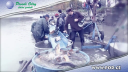 Čerstvé živé ryby z Povodí Odry