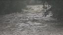 Lidé se bojí, že povodně zasáhnou i severní Moravu