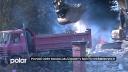 Přípravy na stavbu přehrady v Nových Heřminovech pokračují. Bourají se další vykoupené domy