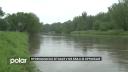 Situace v Povodí Odry je optimální. Záplavy nehrozí a sucho zažehnaly deště