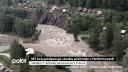 MS kraj podporuje stavbu přehrady v Heřminovech