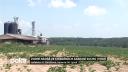 Povodí Odry plánuje ve Stěbořicích nádrž, zabrání suchu i velké vodě