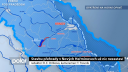 Stavbu přehrady v Nových Heřminovech už nic nezastaví