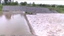 V Moravskoslezském kraji povodně nehrozí