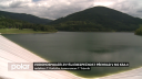 Vodohospodáři zvyšují bezpečnost přehrad. Morávka bude lépe chráněna před povodní