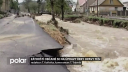 Zátorští občané se na úpravy řeky Opavy těší