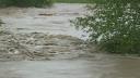 S velkou vodou se potýká i Stonava, záchranáři jsou v pohotovosti