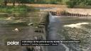 V MS kraji je po letech sucha konečně dostatek vody